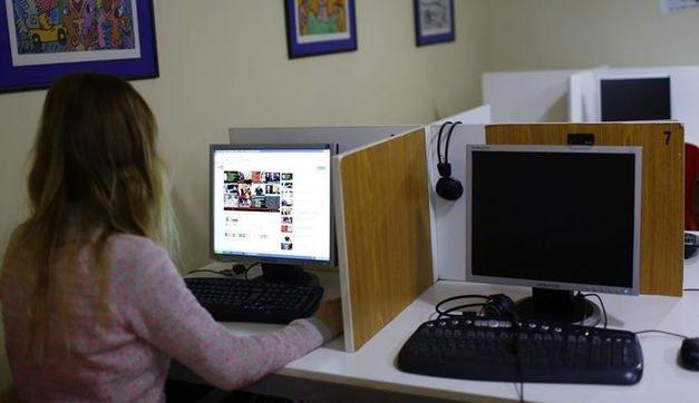 El auge de los delitos por acoso sexual a menores en Internet – eldiario.es