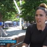 EiTB entrevista a PantallasAmigas en relación al reto el «abecedario del diablo» que pone en peligro la vida de sus participantes