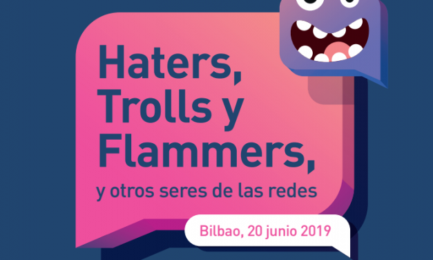 Jornada dedicada a los discursos de odio, bulos y desinformación en las redes sociales