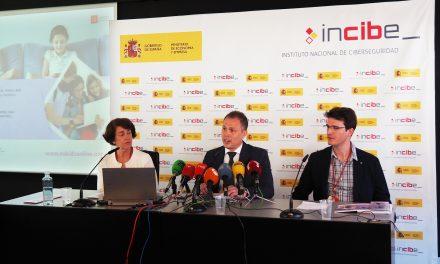 """Informe EU Kids Online """"Actividades, mediación, oportunidades y riesgos online de los menores"""""""