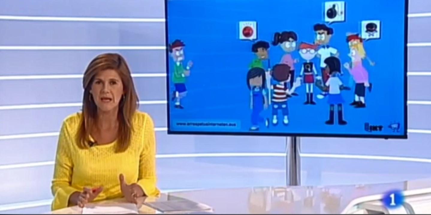 Jornada-discurso-odio-bulos-desinformacion-RRSS-TVE