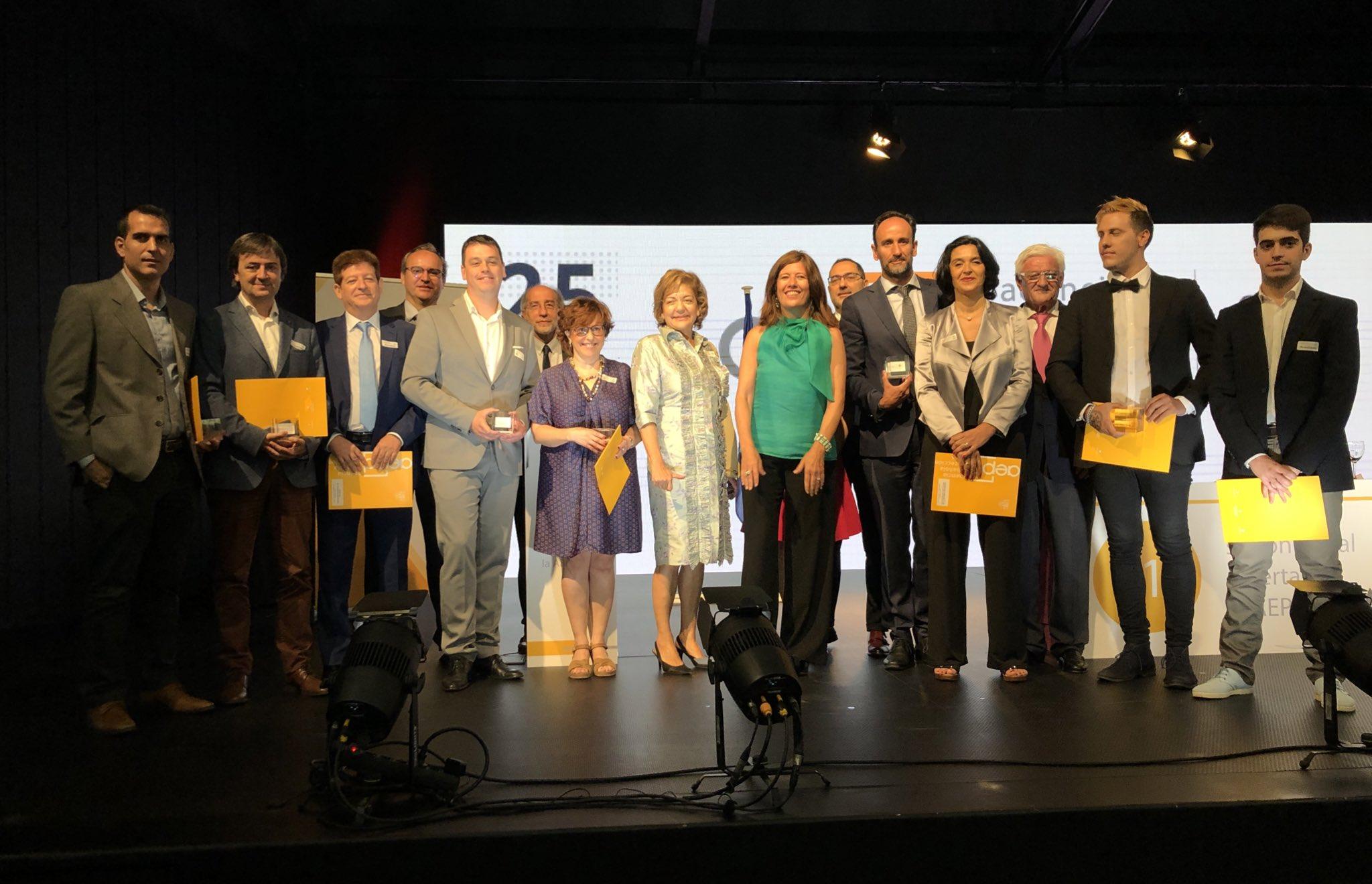 entrega-premios-AEPD-2018