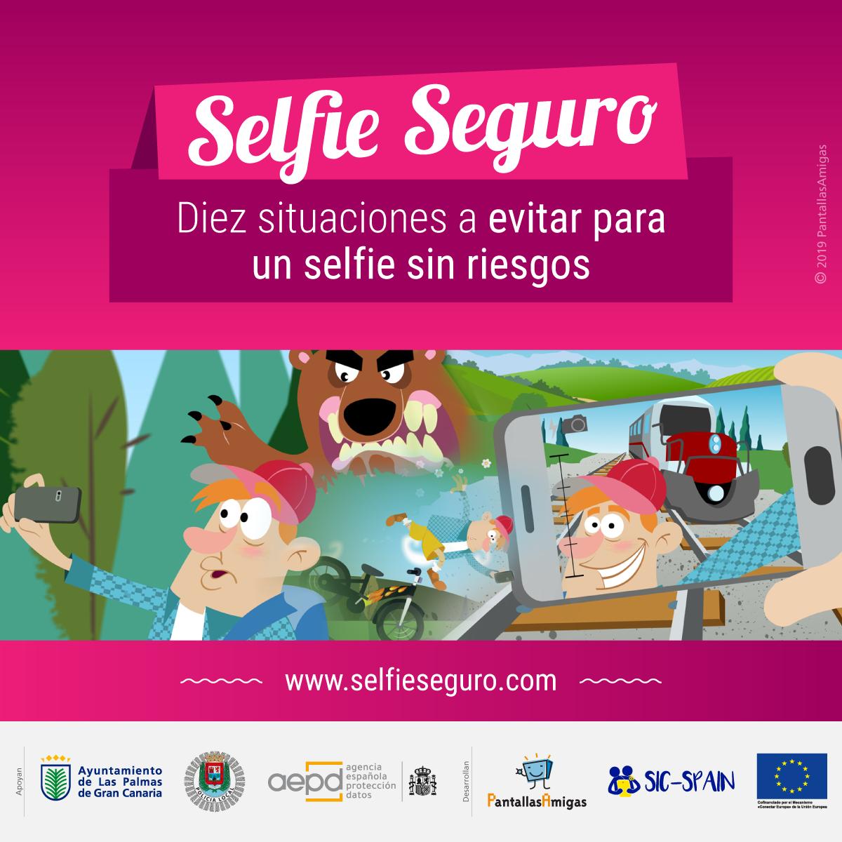 banner-Selfie-Seguro