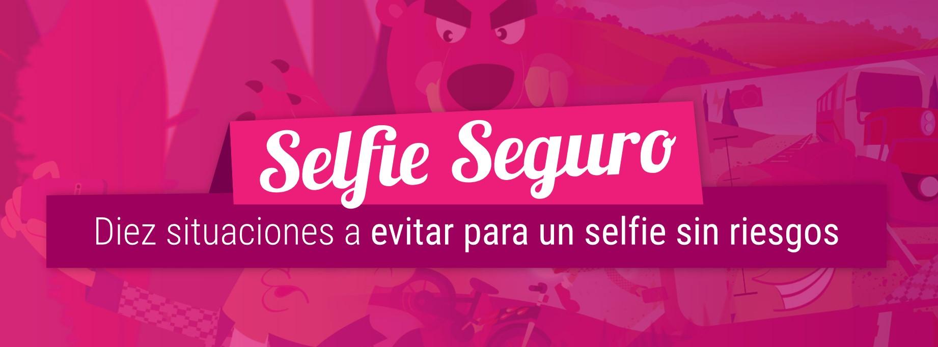 selfieseguro-decalogo-10-consejos-selfie-seguro-sin-riesgos