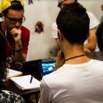 POKÉMON, un videojuego competitivo para todas las edades