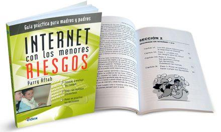 """""""Uso seguro de Internet y las redes sociales"""", este miércoles 1 de diciembre en Fuerteventura"""