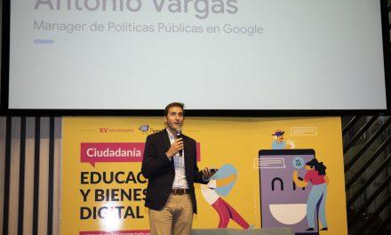 Bienestar Digital y uso equilibrado del smartphone de la mano de Google