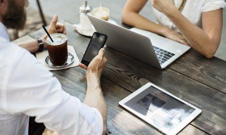 Efectos sobre la salud del uso abusivo de la tecnología