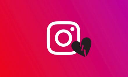 Los corazones dejarán de ser una forma de medir el éxito, Instagram elimina los «Me gusta»
