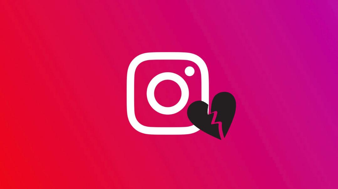 instagram-bienestar-digital