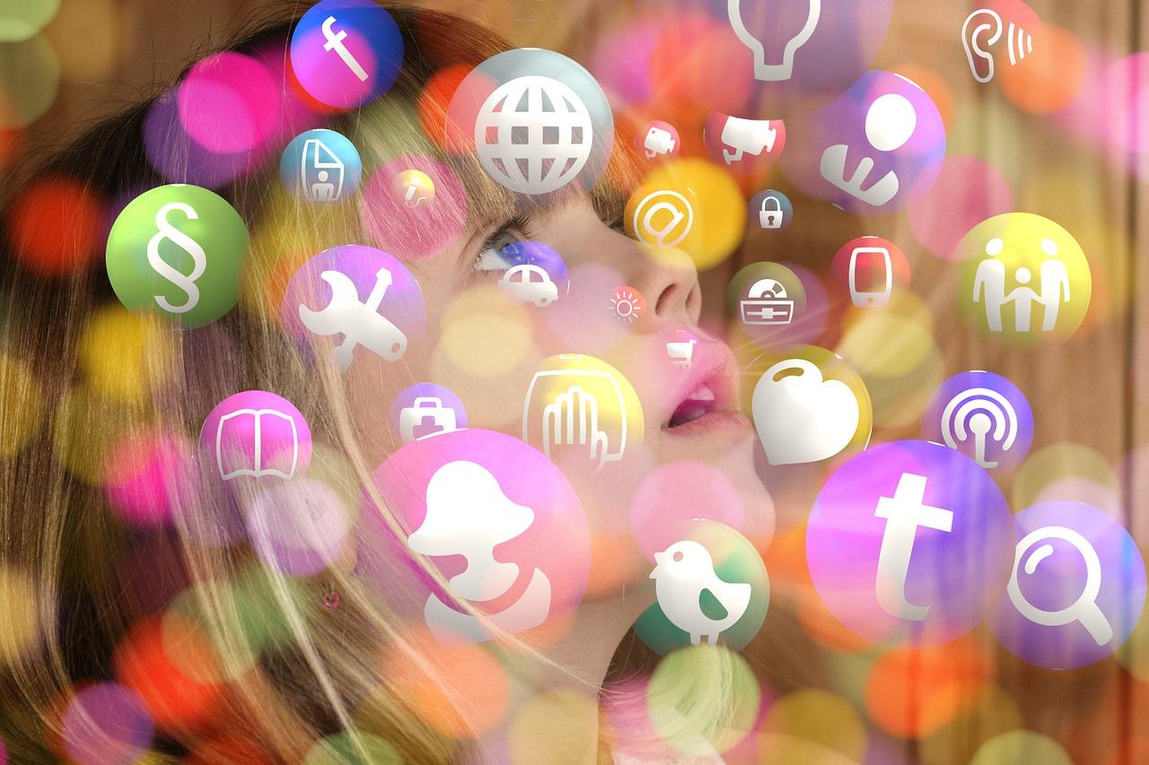 Control Parental en iOS, herramienta para educar digitalmente a los menores