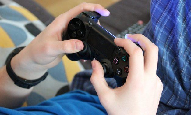 Cómo activar y configurar los sistemas de control parental en las videoconsolas