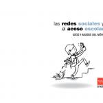 Las redes sociales y el acoso escolar USOS Y ABUSOS DEL MÓVIL