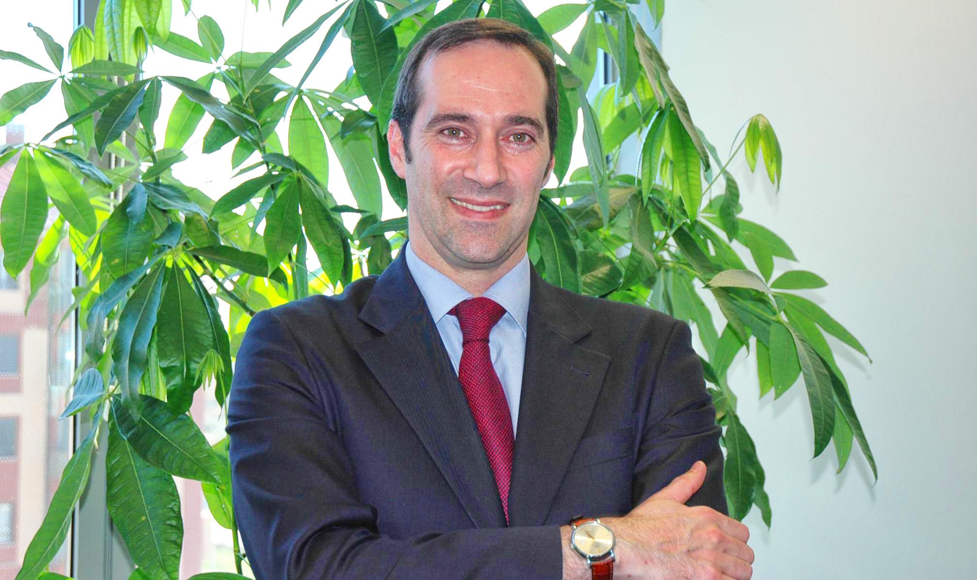 Francisco-Perez-Bes-Cuentos-de-Ciberseguridad