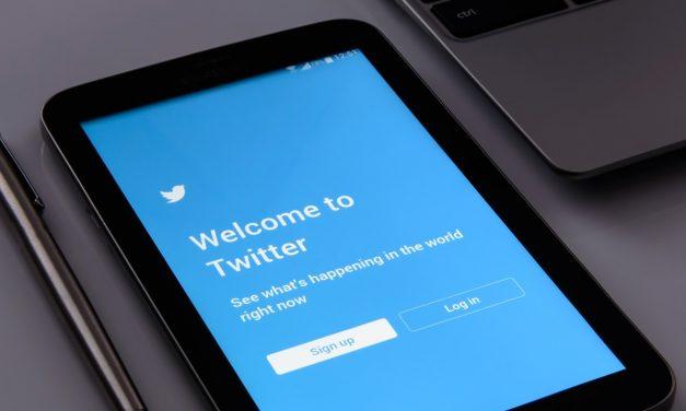 Herramientas para utilizar Twitter con seguridad