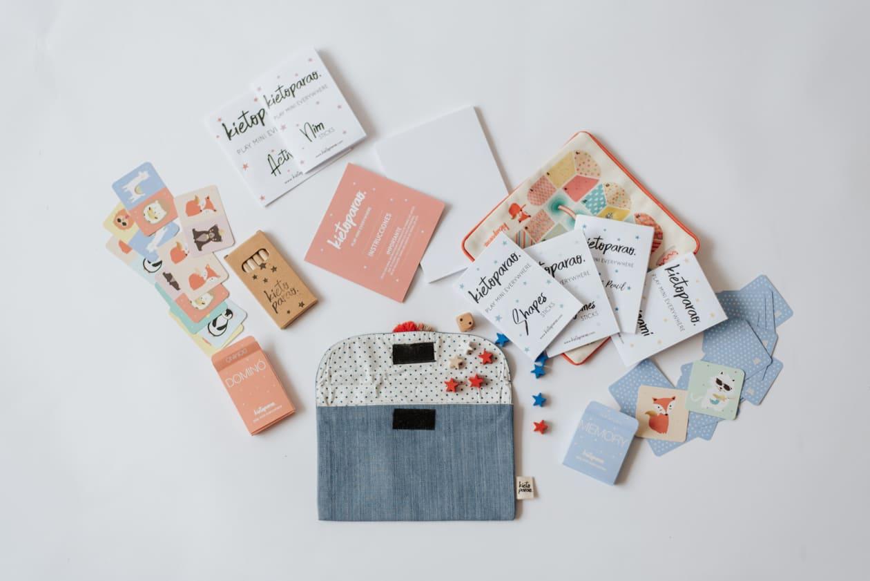 kits-juegos-Kietoparao-bienestar-digital