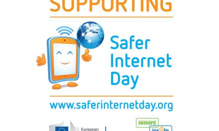 La Unión Europea lanza un nuevo plan Safer Internet para evitar riesgos en la red