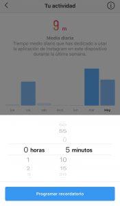 Bienestar-digital-aplicacion-instagram