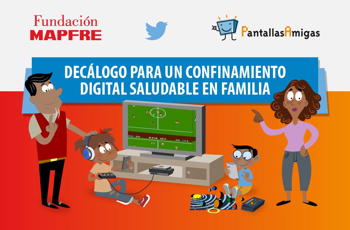 Decalogo-para-un-confinamiento-digital-saludable-en-familia