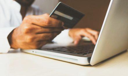Cómo realizar compras online de forma segura