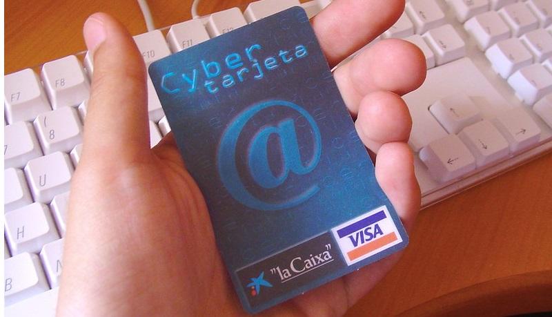 cyber-tarjeta-pago-online