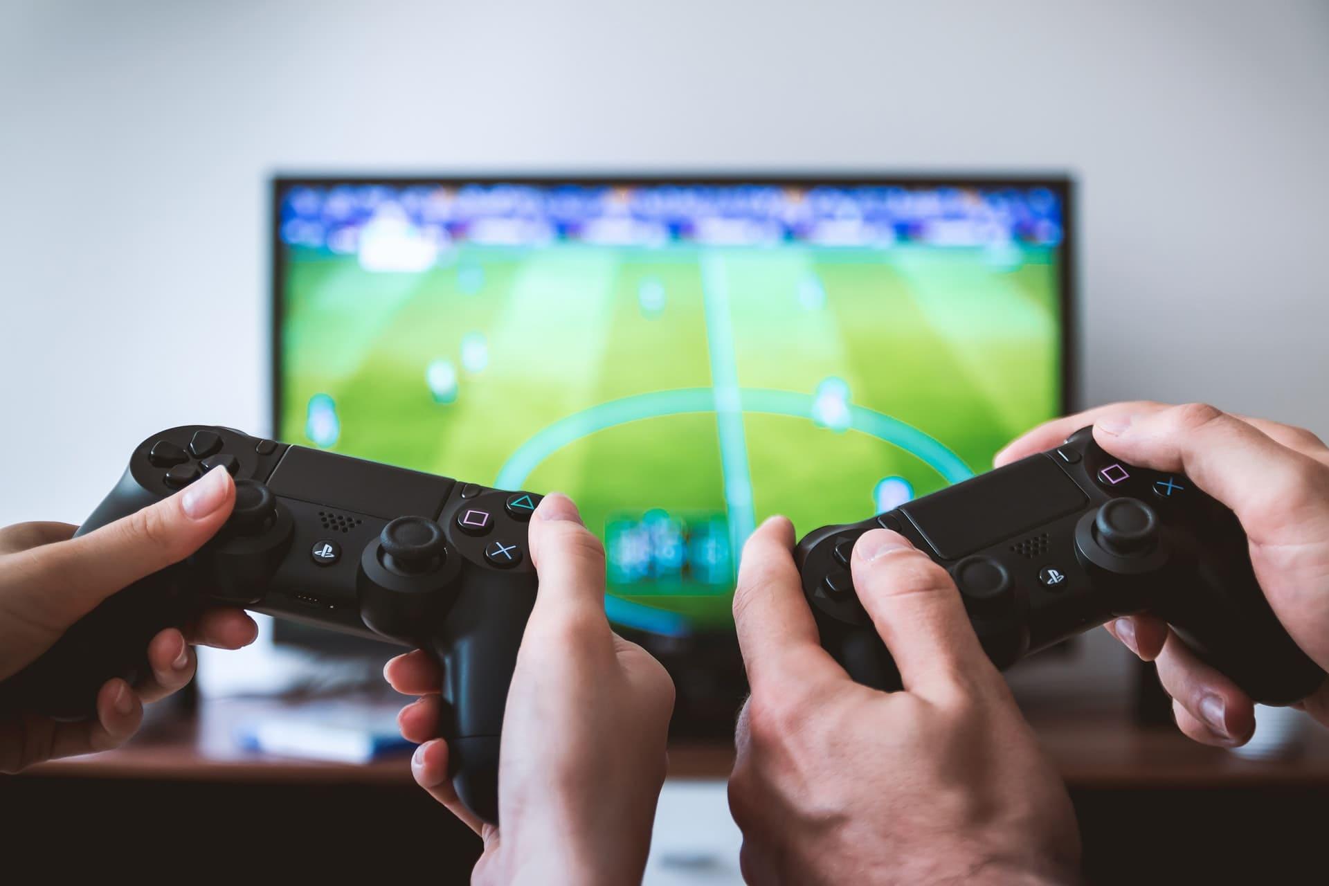 eSport-videojuegos-familia-jovenes-menores