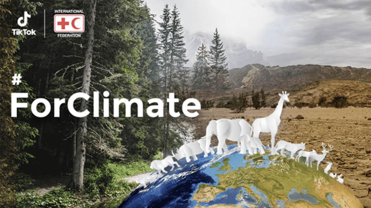 tiktok-cambio-climatico
