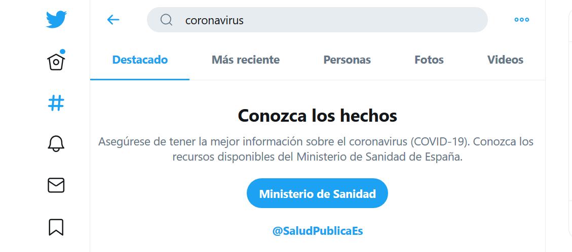 twitter-aviso-coronavirus-informacion