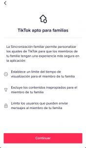 Pantalla-TikTok-familias