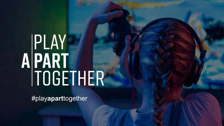 PlayApartToghter-oms-videojuegos