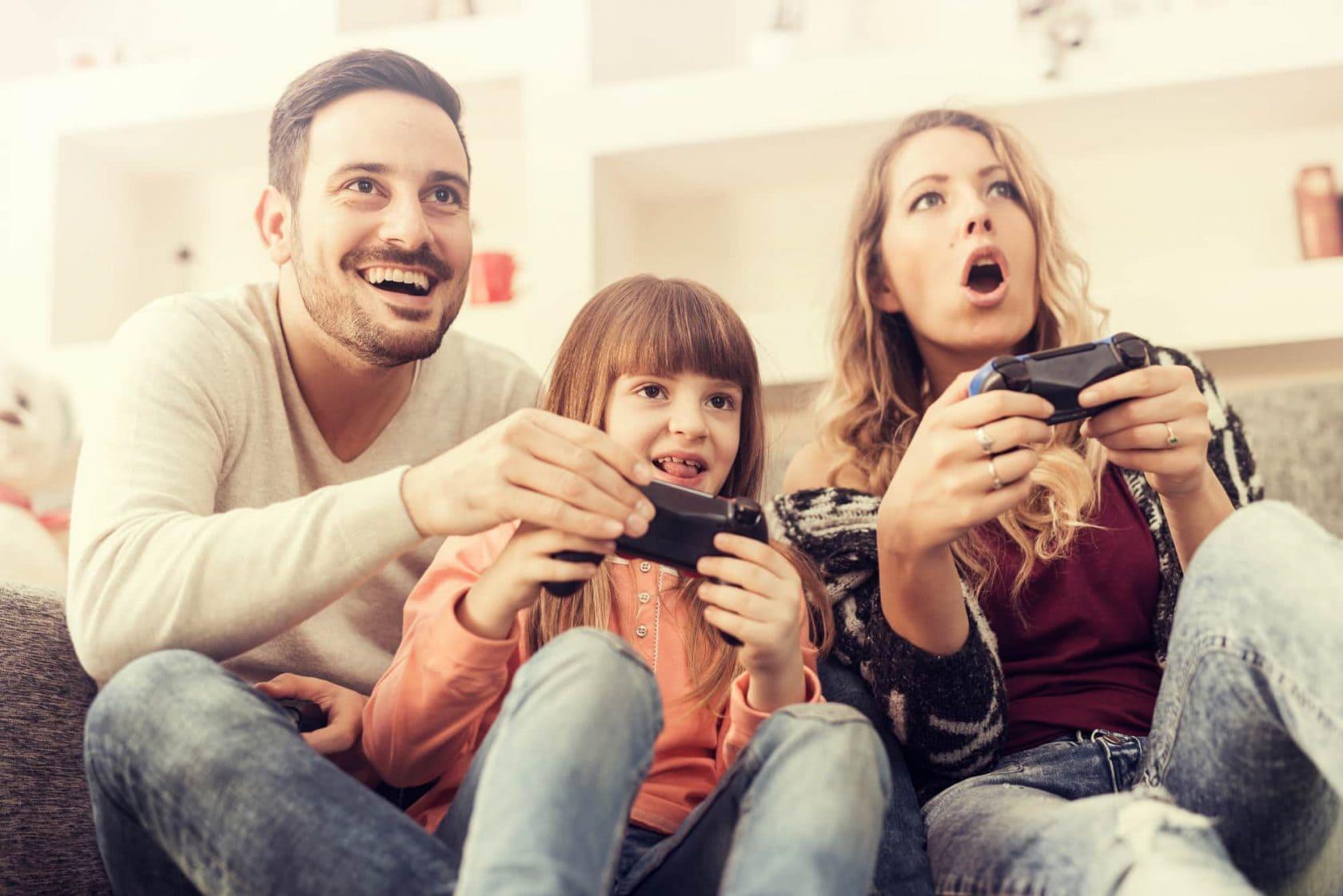 videojuegos-en-familia-educacion-digital