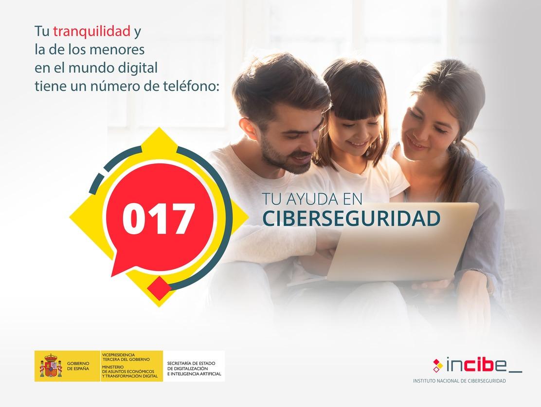 Ciberseguridad-INCIBE-017