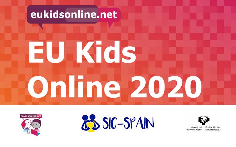 Estudio-EU-Kids-Online-2020-Resumen-Espana