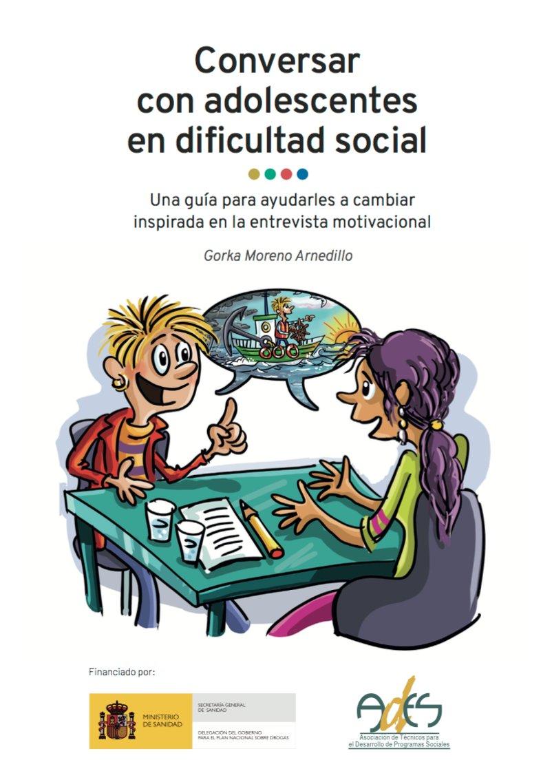 Guia-Conversar-con-adolescentes-en-dificultad-social