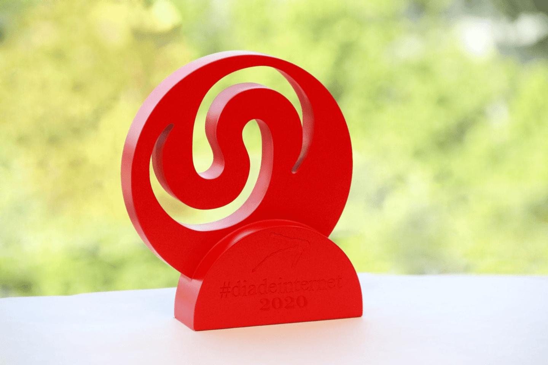 Premio-de-Internet-2020-Transformacion-Digital