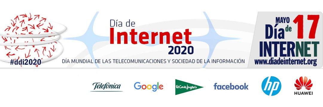 Premios-Dia-mundial-de-la-Sociedad-de-la-Informacion-diadeinternet
