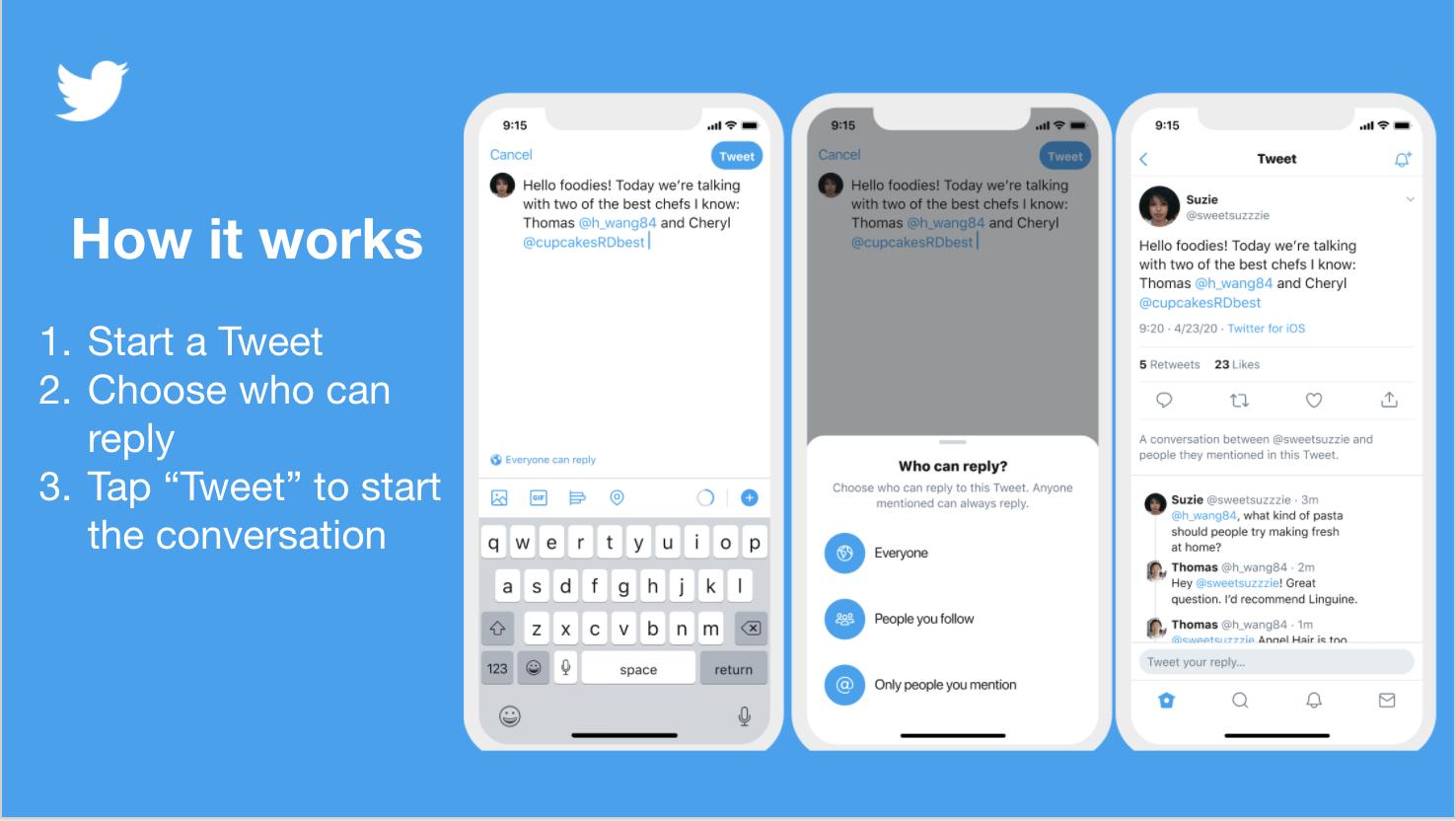 Twitter-configuracion-conversacion