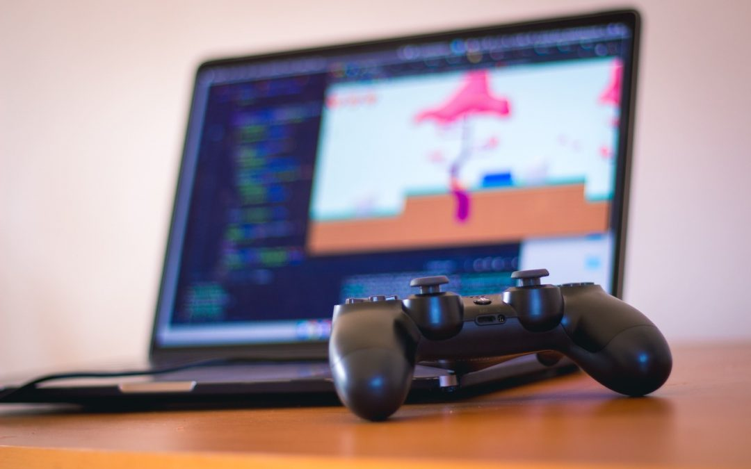 """""""Tenemos que hacer un esfuerzo las familias por conocer y utilizar las funciones de control parental en videojuegos"""" Jorge Flores en Cadena COPE"""