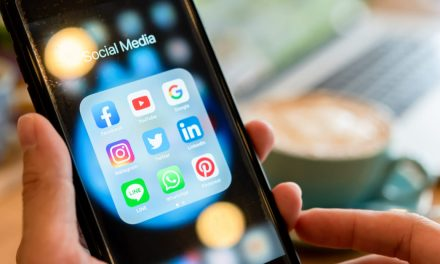 Encuesta sobre la aportación de Internet para mejorar la salud mental durante el confinamiento
