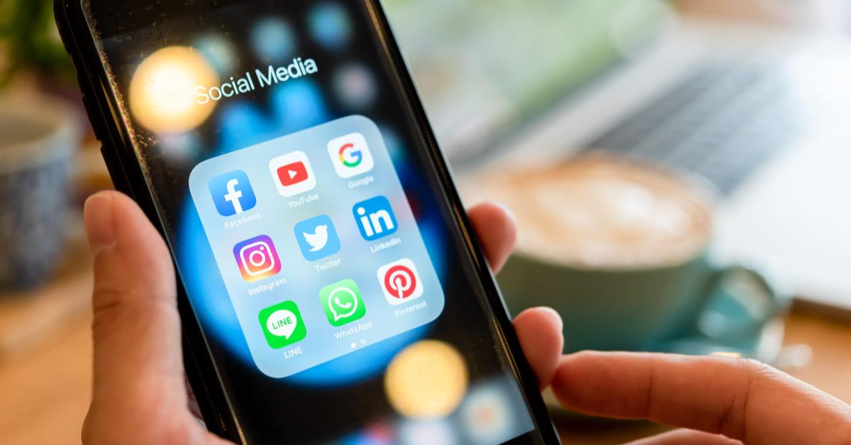 internet-redes-sociales-salud-mental