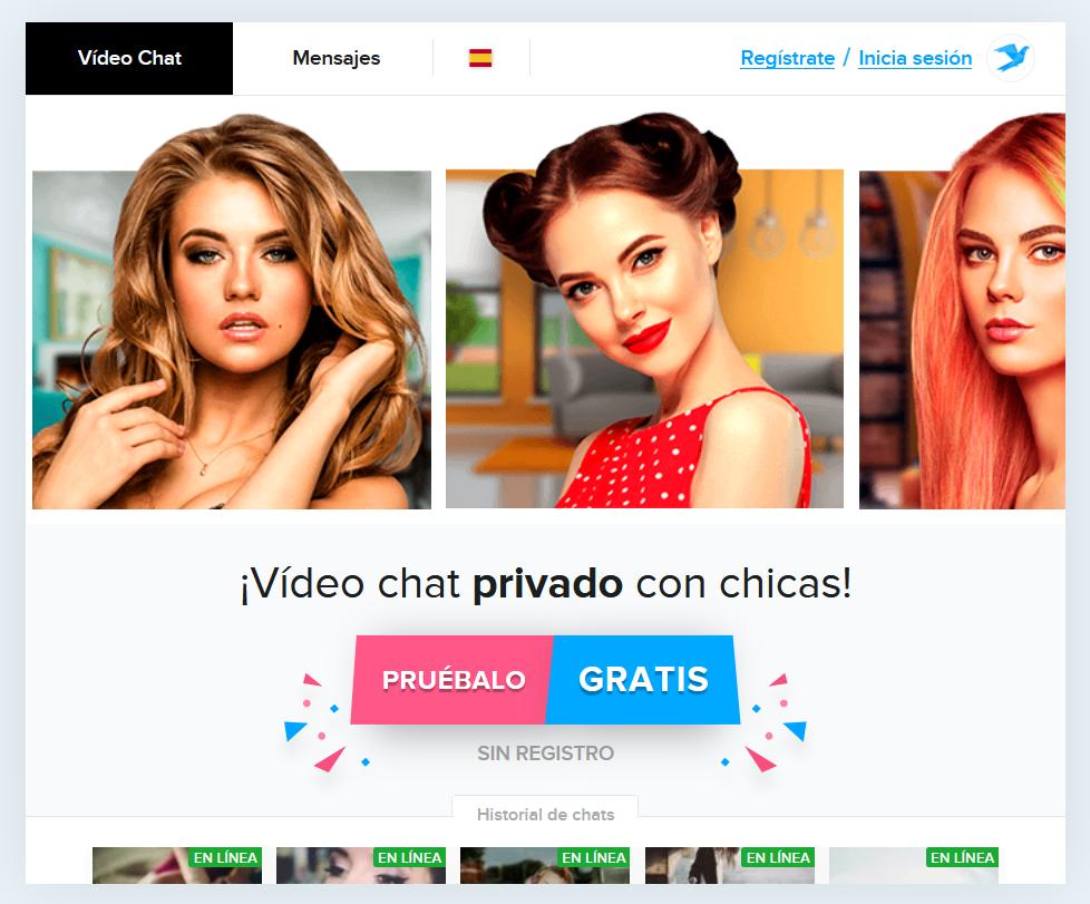 CooMeet-videochat-mujeres-anonimo