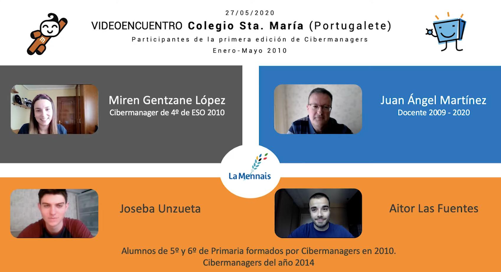 Reencuentro-de-Cibermanagers-del-Colegio-Santa-Maria