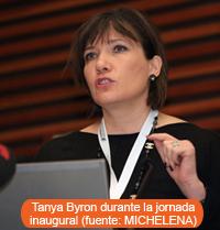 ciudadania-digital-celebrado-con-exito-el-i-congreso-internacional-tanya_byron