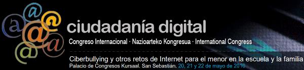 congreso-ciudadania-digital