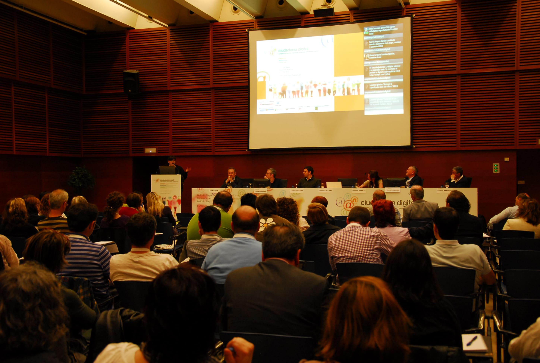 congreso-internacional-ciudadania-digital