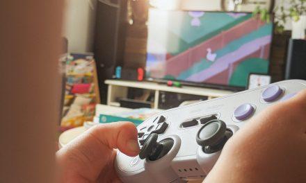 Cómo activar y configurar los sistemas de control parental en las tiendas online de videojuegos