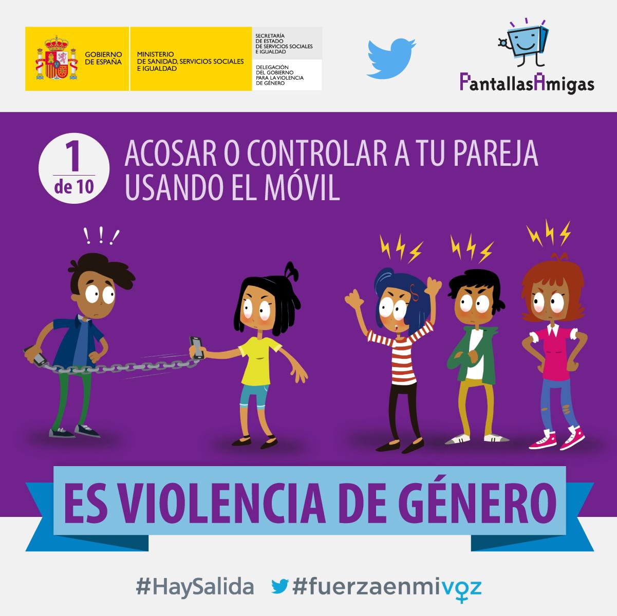10-FORMAS-VIOLENCIA-DE-GÉNERO-DIGITAL_01_10_Acosar