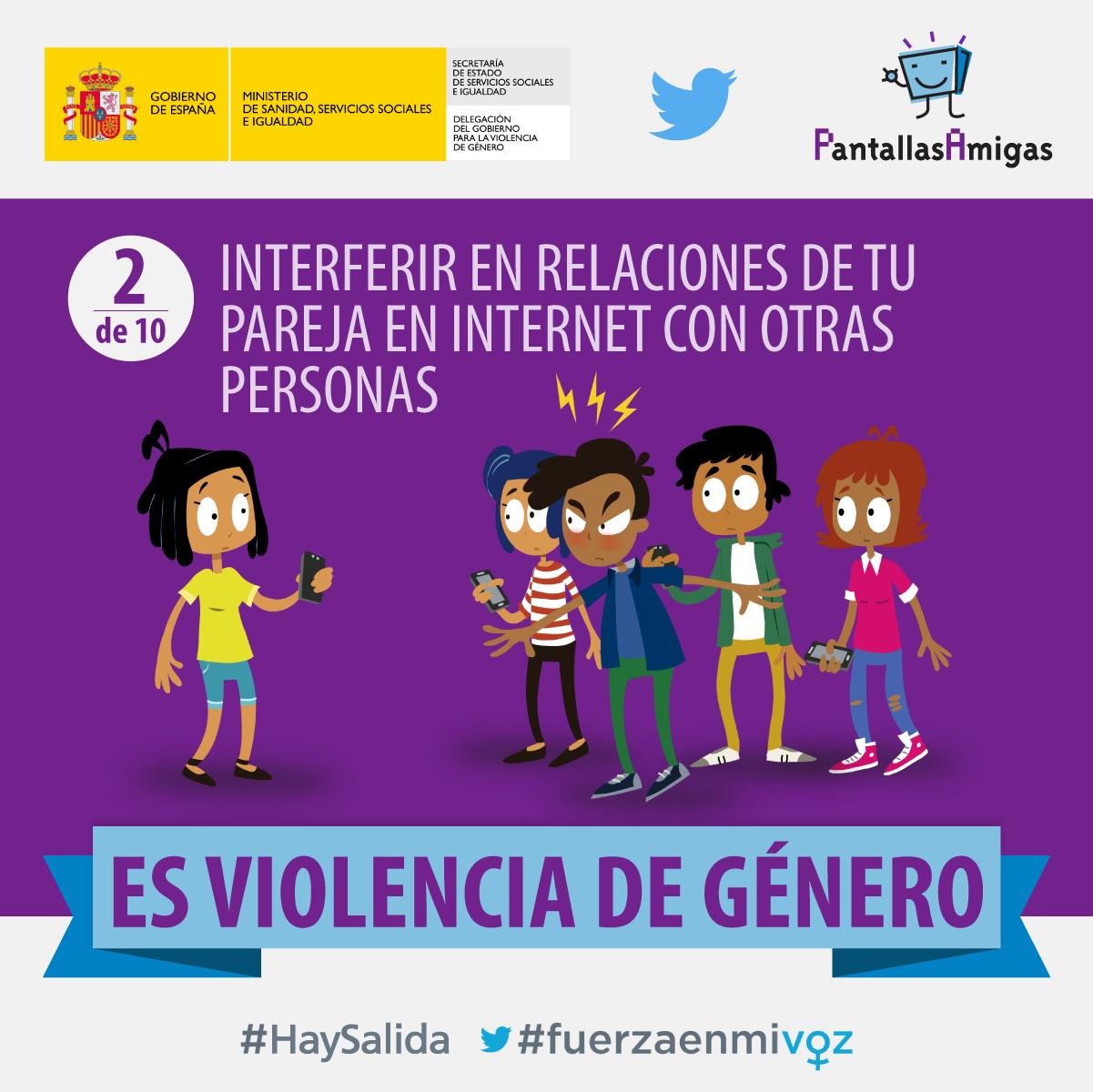 10-FORMAS-VIOLENCIA-DE-GÉNERO-DIGITAL_02_10_Interferir