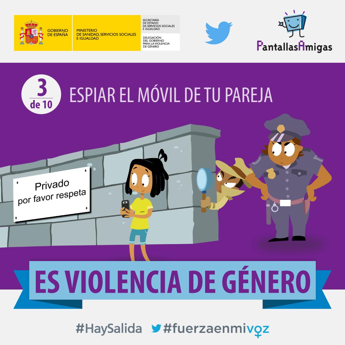 10-FORMAS-VIOLENCIA-DE-GÉNERO-DIGITAL_03_10_Espiar