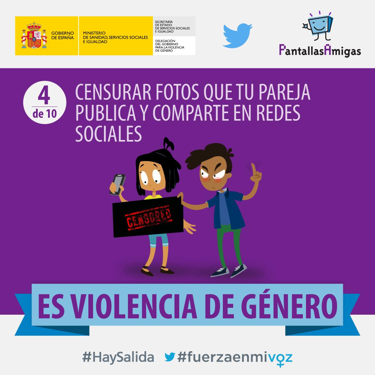 10-FORMAS-VIOLENCIA-DE-GÉNERO-DIGITAL_04_10_Censurar